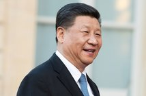 200710xijinping_eye