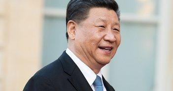 コロナを政治利用する中国に世界が激怒。米国による犯罪国家認定で中国の経済成長は止まる=坂口昌章