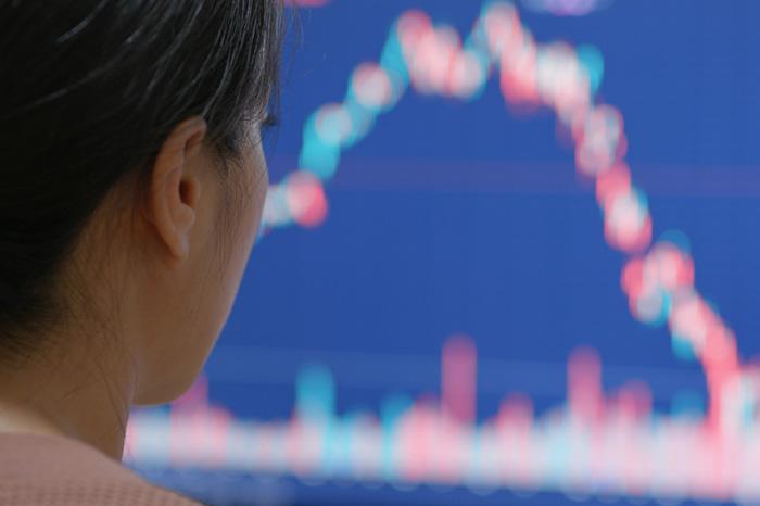 今週の為替見通し:ドル円、さらに上値重たく〜転換点を読み解く各通貨ペアチャート分析=川口一晃