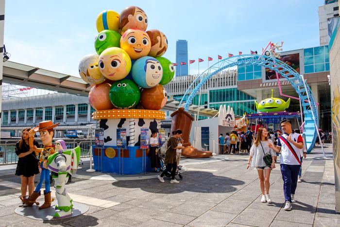 香港ディズニー再び休園。徹底ぶりが話題の東京ディズニーランド・シーの対策は?