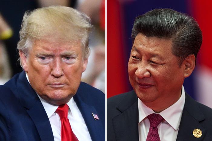 8月暴落にご用心。米国ばら撒き終了リスクと中国官製株式ブームが日本を飲み込む=藤井まり子