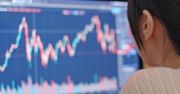 グローバルニッチトップ113社、いつ買うべき? 市場成長率2.21倍を見据えた投資手法=山田健彦