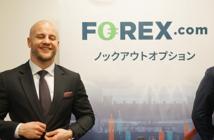 勤勉でリスクを正しく恐れる日本の投資家に最適?ノックアウトオプションとは