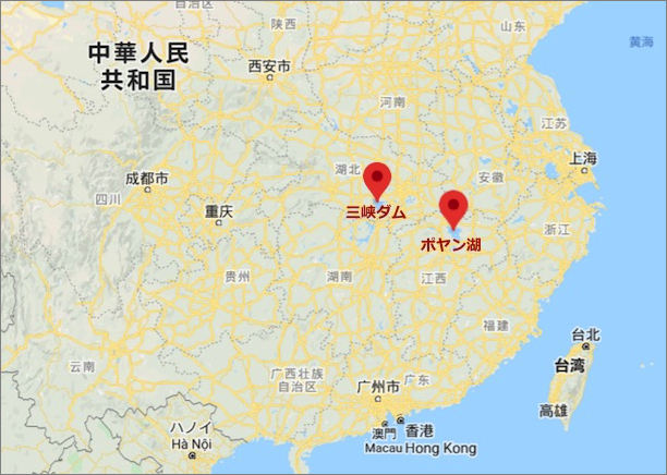 出典:Google Map