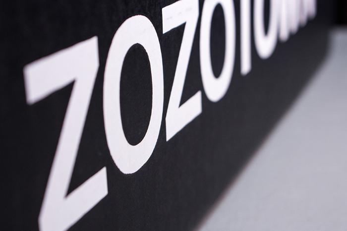 ZOZO復活の兆し?アパレル各社の「ZOZOがえり」は前澤氏不在のつまらなさを埋めるか=栫井駿介