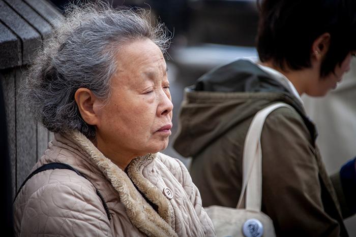 日本は「時代遅れ」で滅ぶ。高齢者の半数がネット使えず、少子高齢化で衰退へ=鈴木傾城