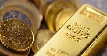 金価格、2022年までに1.5倍へ。レイ・ダリオほか多くの著名投資家が強気予測
