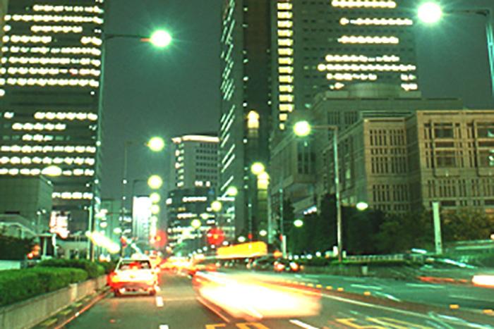 やはり日本はATM。歴史的「米朝会談」で安倍政権に降りかかる災難=斎藤満