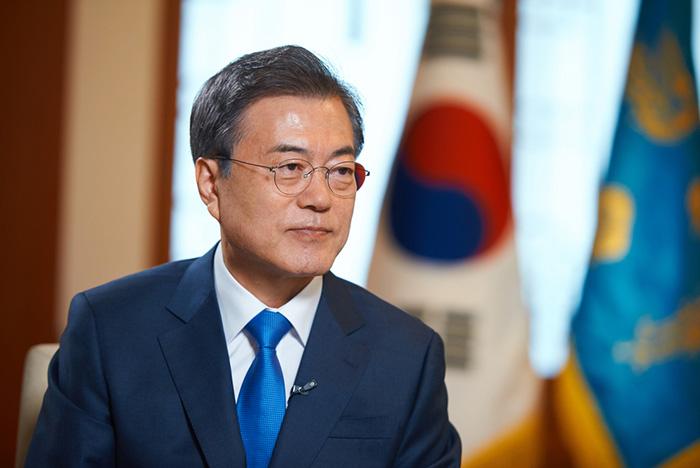 """韓国の高齢化率「日本抜き」20年早まる。親日派排除の""""独善""""政治で経済崩壊へ=勝又壽良"""
