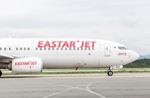 200803EastarJet_eye