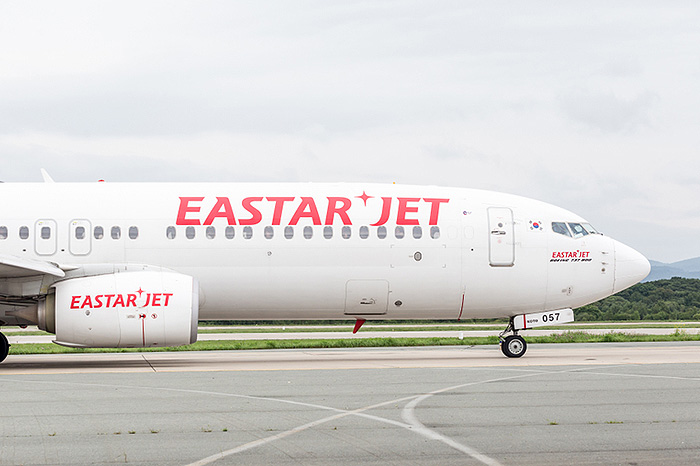 韓国、航空業界危機で80万人が失業か。イースター航空破綻は序章に過ぎない