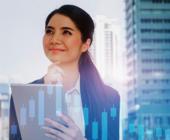 コロナ第2波直前の今こそ投資家デビューを。初心者が最初に知っておくべきこと