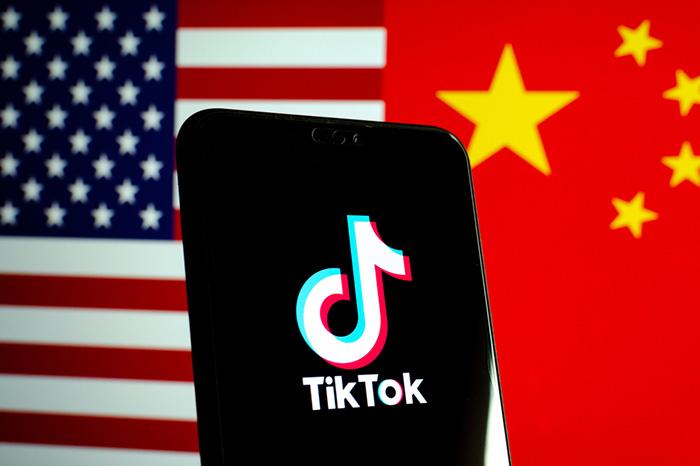 マイクロソフト「TikTok買収」は断れないディール。中国と手を切り、いくらで買うのか=澤田聖陽