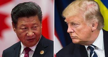 米中「武力衝突」は8月15日が分水嶺。日本を財布扱いするトランプの選挙戦略=高島康司