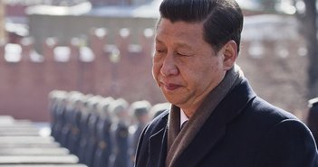 200811xijinping_eye