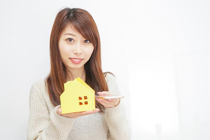 老後資金不足で「自宅を貸したい」人が、やってならない禁じ手とは?=川畑明美