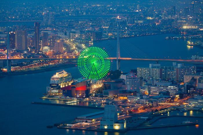 大阪アカデミア「コロナ患者脱走」は予想されていた。監禁地獄の実態とは?