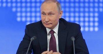 プーチンの「コロナワクチン」は危ない!なのに世界から注文殺到…=浜田和幸