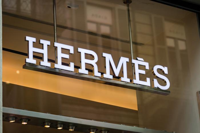 「江頭はお断り」エルメスの接客に怒りの声、でも実は店員は好意的?真相は