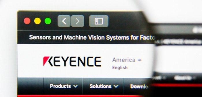 200817keyence_eye