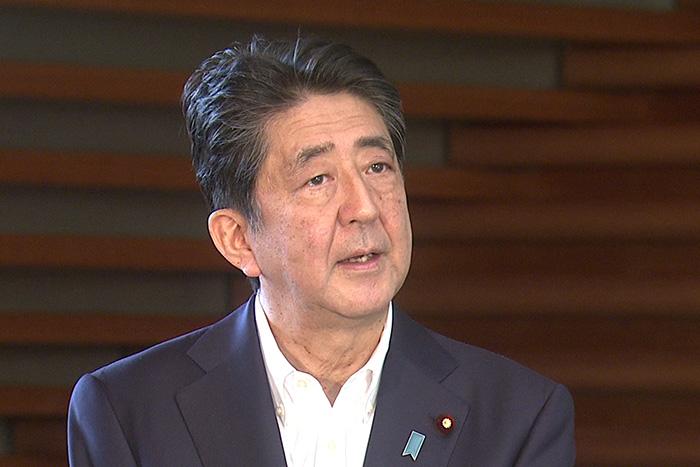日本経済はコロナ後に二度死ぬ?そこから株バブルの本番が始まるワケ=山崎和邦
