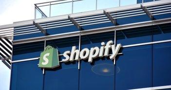 Shopifyに神風。世界最大ECプラットフォームはコロナでいくら稼いだか?=シバタナオキ