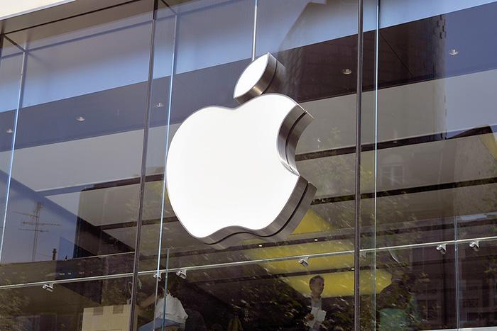 アップル株は理論上「無限」に上がる?それでも気になる急落リスク…買い時は=栫井駿介