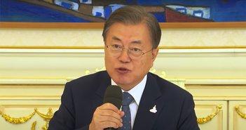 韓国が「コロナの政治利用」で自滅。医師がストライキで対抗、医療崩壊の危機へ