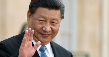 200825xijinping_eye