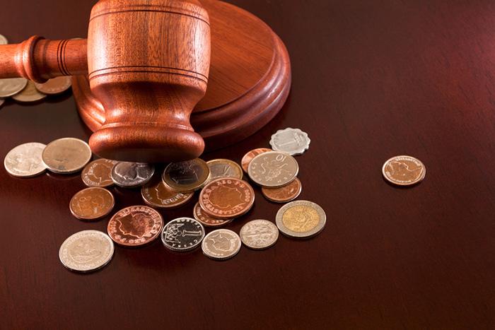 希少コインが暴騰開始!コロナ相場の「現金はゴミだ」は投資の新常態となるか=田中徹郎