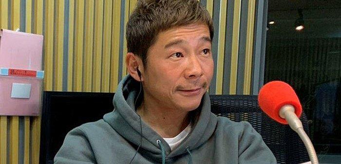 200826_maesawa_eyer