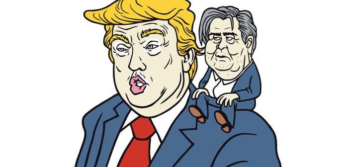 200825_Trump_eye