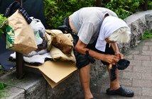 200831_homeless_eye2
