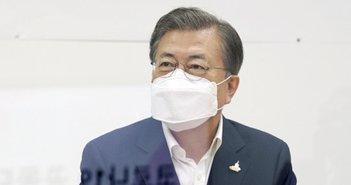 韓国「出生率0.88」で消滅の危機。文政権は南北統一での解決を画策か=勝又壽良