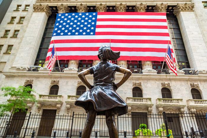米株急落はナイアガラの兆候か?今夜の米8月雇用統計が分水嶺に=ゆきママ