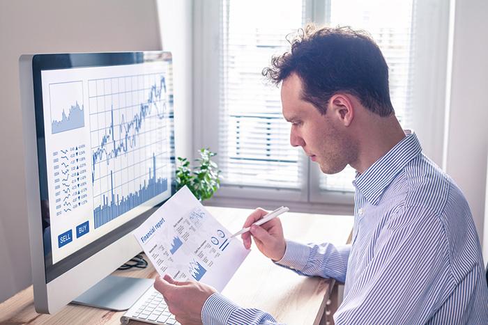 日経平均、2万4,000円を目指す?今週の株式ペンタゴンチャート分析=川口一晃
