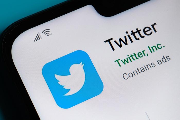 どうしたTwitter? ユーザー爆増1.86億人突破でも売上が苦しいワケ=シバタナオキ