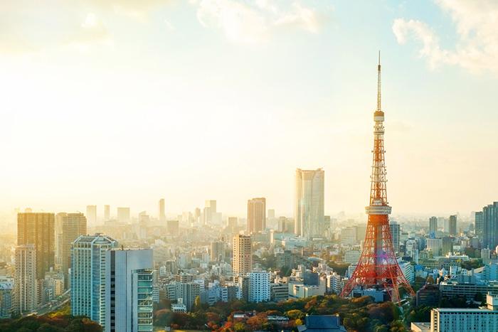 コロナで東京の物件は安くなったか?不動産投資のプロが独自データで分析=姫野秀喜