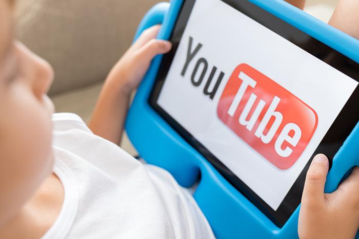 人気YouTuberになる2つの条件は?「ズボラストレッチ」の成功事例=俣野成敏