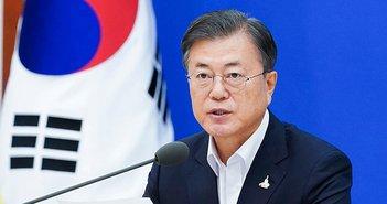 安倍辞任にぬか喜びの韓国が「日本への非礼」と反日を反省しだしたワケ=勝又壽良