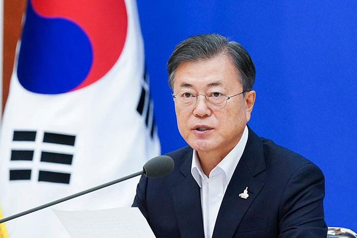 韓国、新型肺炎で民度の低さを露呈? 詐欺・差別ほか混乱ぶりがよくわかる5つの報道