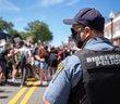 報道されぬ米抗議デモの瀬戸際。警官消滅と治安悪化で内戦勃発も=高島康司