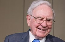 200915Buffett_eye