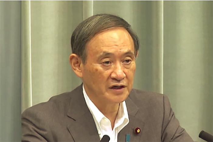 菅政権お前もか。「消費税アップは日本を壊し税収を減らす」不都合な事実=矢口新