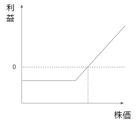 200915_kakoi_1