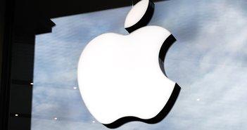 なぜAppleはコロナ直撃の4-6月も成長?フォートナイト訴訟にも強気のワケ=シバタナオキ