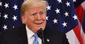 WTOとトランプの喧嘩で大儲け?米の対中関税「不当」判断にGAFAMは笑いが止まらぬ訳=高梨彰