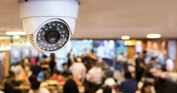 隠し撮りはNG。防犯カメラ映像が「個人情報」扱いになるケースとは?