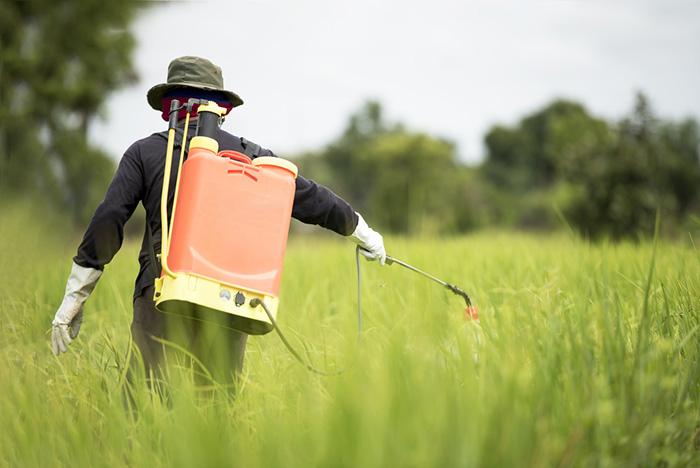日本の農業をアメリカに売った政府の罪。アグリビジネスが農家の生活と地球を壊す=田中優