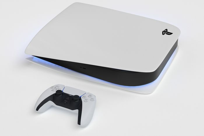 PS5、予約キャンセルには迷惑料も。転売ヤーの悪行三昧に「はよ法整備しろ」の声